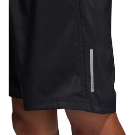 adidas Run Shorts Men Black